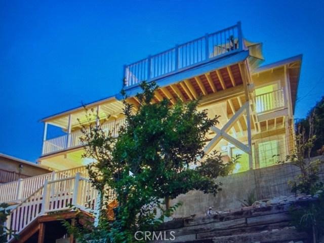 3462 Almeria Street, San Pedro, California 90731, 3 Bedrooms Bedrooms, ,3 BathroomsBathrooms,Single family residence,For Sale,Almeria,IV19268297