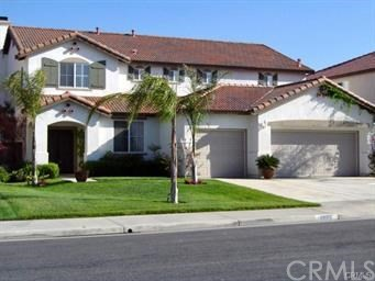 33310 Elizabeth Rd, Temecula, CA 92592 Photo