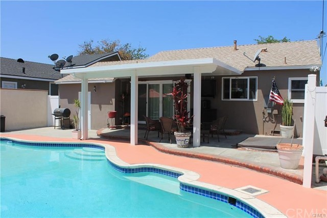 , CA  is listed for sale as MLS Listing OC18232238