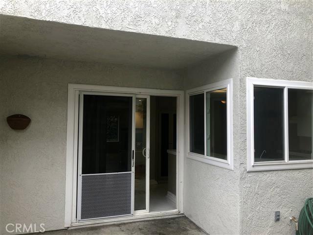 1535 W Nottingham Ln, Anaheim, CA 92802 Photo 23