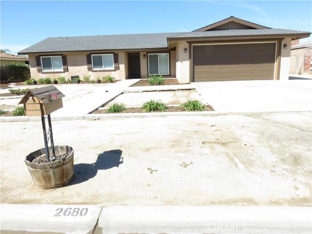 Real Estate for Sale, ListingId: 35565368, Norco,CA92860
