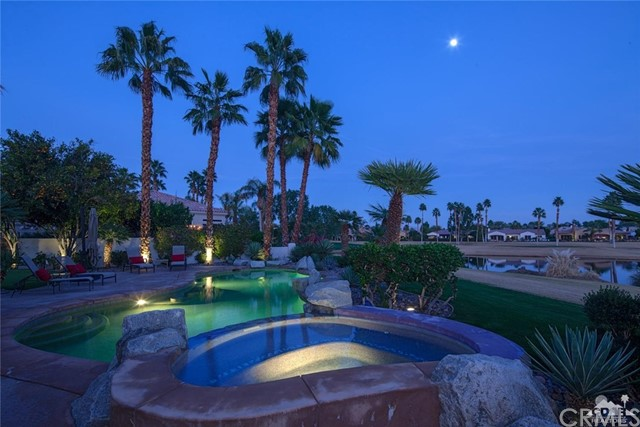 81075 Golf View Dr, La Quinta, CA 92253 Photo
