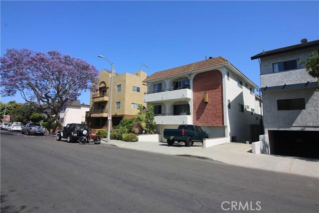 12718 Mitchell Avenue Los Angeles, CA 90066 - MLS #: PW18138437