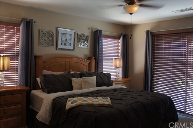 12671 Shorewood Lane,Victorville,CA 92392, USA