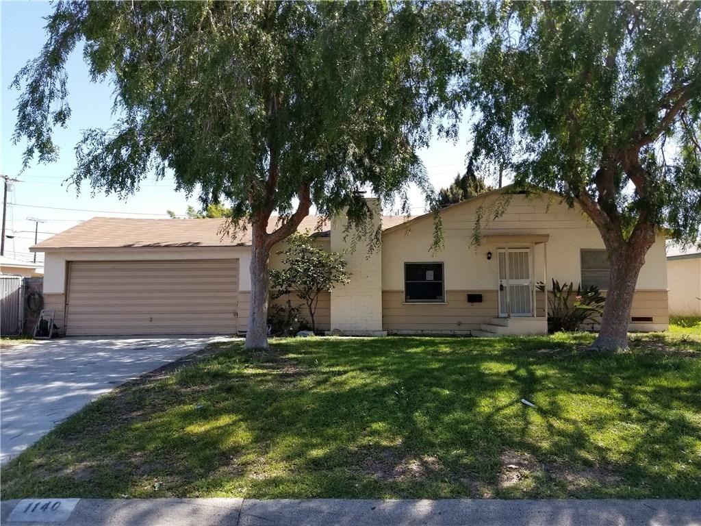 1140 N Louise Dr, Anaheim, CA 92805 Photo 0