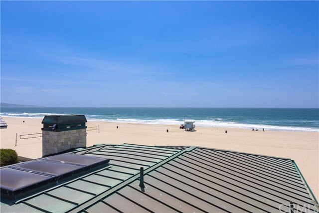 3001 The Strand, Hermosa Beach, CA 90254 photo 32
