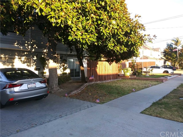 21810 Halldale, Torrance, California 90501, ,Residential Income,For Sale,Halldale,PW20152502