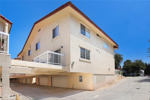 2107 Cedar Street, Alhambra CA: http://media.crmls.org/medias/5a7d9beb-85b7-47a5-bc49-b4ada2ba66cf.jpg