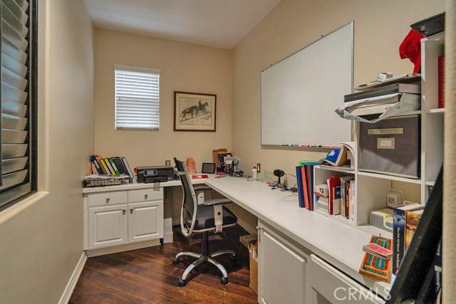 3268 Rural Lane, Corona CA: http://media.crmls.org/medias/5a843644-2dd1-42a4-8115-50d0794b8276.jpg