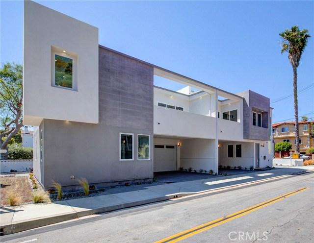 2203 Perkins Ln, Redondo Beach, CA 90278 photo 3