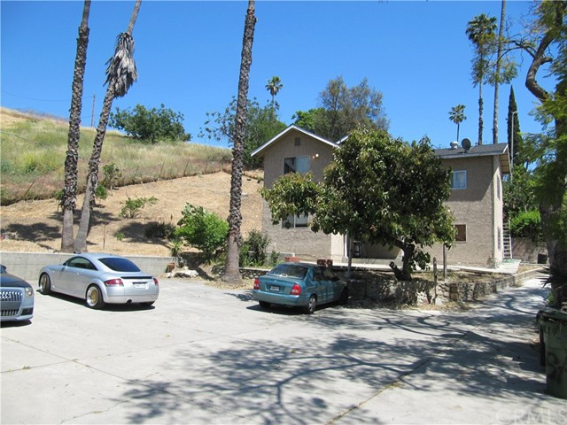 Single Family Home for Sale at 3955 Tampico Avenue Los Angeles, California 90032 United States
