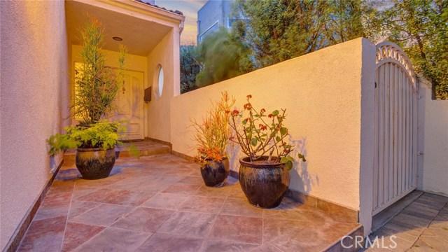 8229 Sunnysea Dr, Playa del Rey, CA 90293 photo 12