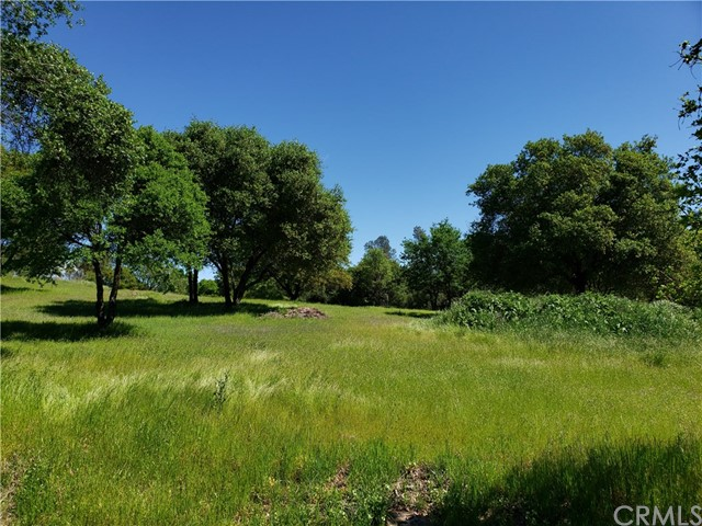 4328 Olive Highway, Oroville CA: http://media.crmls.org/medias/5a89c2bf-77e6-4ebe-9be6-11a8543ce343.jpg