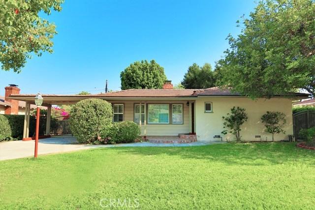 838 Hugo Reid, Arcadia, CA, 91007