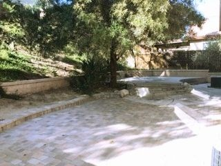 31379 Royal Oaks Dr, Temecula, CA 92591 Photo 18