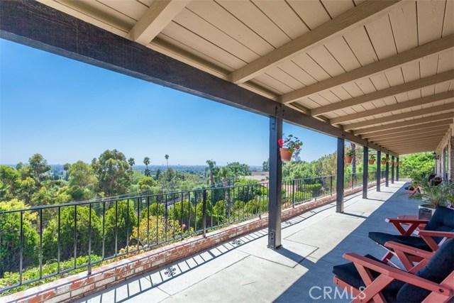 18352 Cerro Villa Drive, Villa Park CA: http://media.crmls.org/medias/5a8e0bf4-cc3d-4c7d-8355-7b5fc987b971.jpg