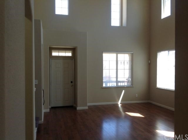 36475 Cougar Place Murrieta CA 92563