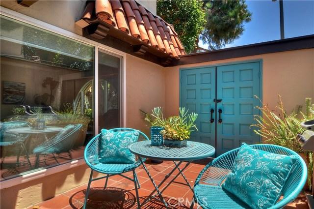 3024 Club House Circle, Costa Mesa CA: http://media.crmls.org/medias/5a8eedfe-4ee5-49a0-884b-1b4dbbefa3c0.jpg