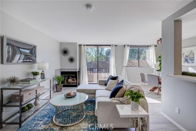 28004 Western Avenue, San Pedro, California 90732, 1 Bedroom Bedrooms, ,1 BathroomBathrooms,Condominium,For Sale,Western,SB20014468