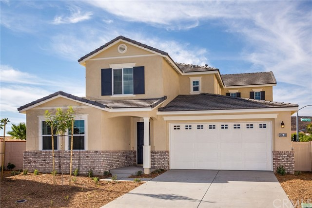 31440 Sweetwater Circle Temecula, CA 92591 is listed for sale as MLS Listing IG16164306