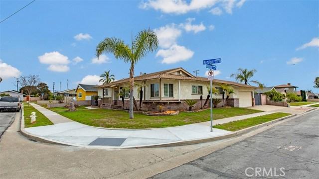 2430 W Random Dr, Anaheim, CA 92804 Photo 0