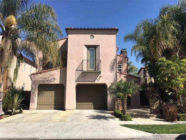 Single Family Home for Rent at 63 Secret Garden St Irvine, California 92620 United States