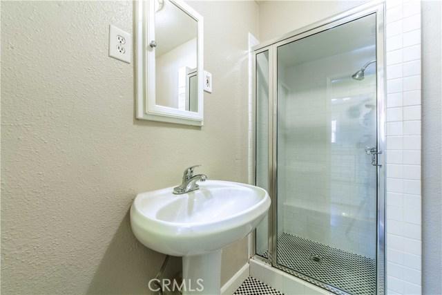 380 W 29th Street, San Bernardino CA: http://media.crmls.org/medias/5a93e275-ca9a-4ced-a225-c8e82d29b61c.jpg