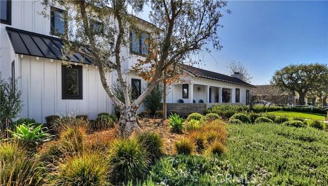 1230 Essex Lane, Newport Beach CA 92660
