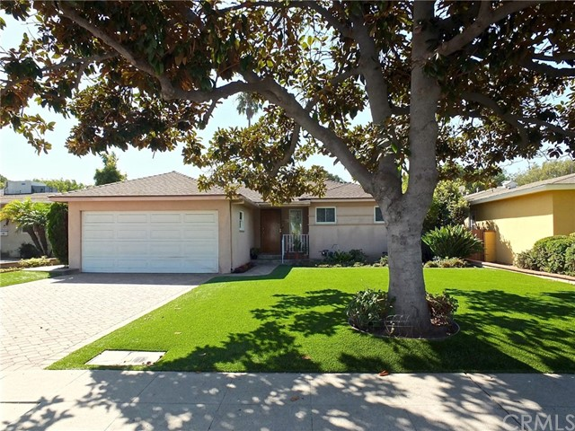 6462 W 85th Place  Westchester CA 90045