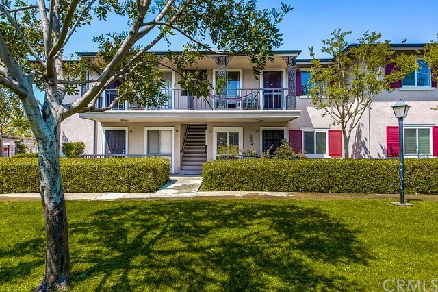660 S Glassell Street 92866 - One of Orange Homes for Sale