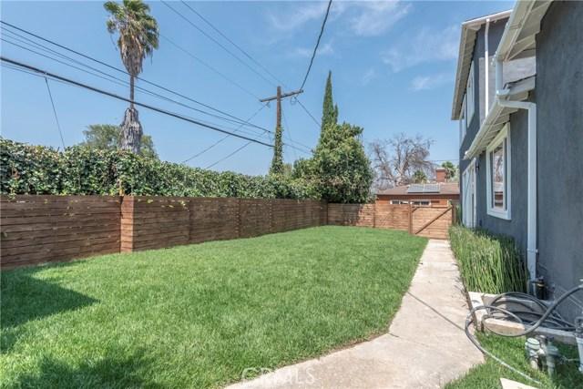 1817 Cochran Place, Los Angeles CA: http://media.crmls.org/medias/5a980344-be6d-460d-9802-858c3f27fe25.jpg