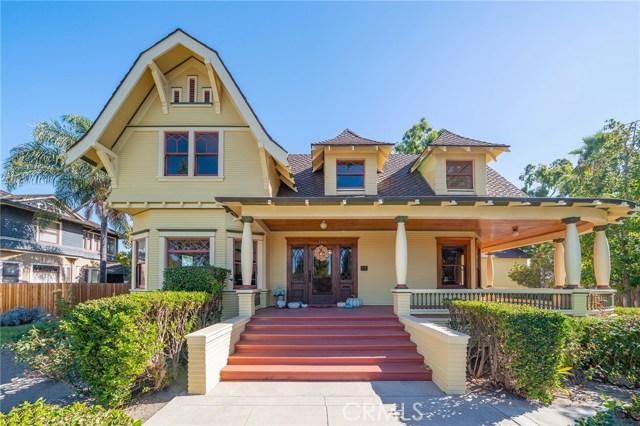 188 N Vintage Ln, Anaheim, CA 92805 Photo