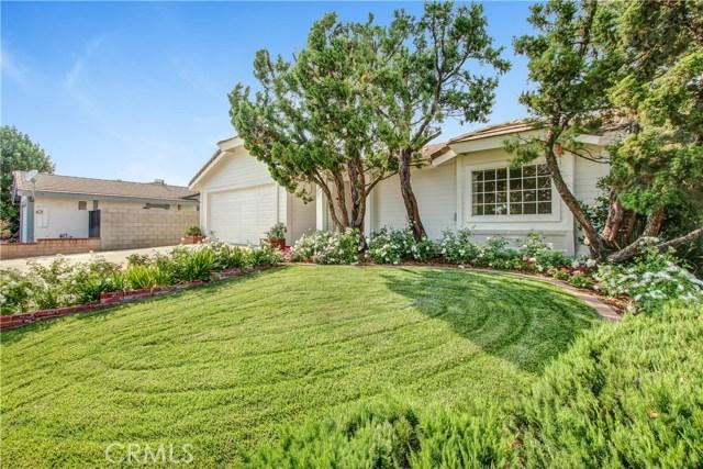 10458 Finch Avenue, Rancho Cucamonga, CA, 91737