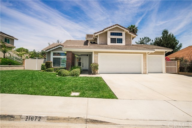 , CA  is listed for sale as MLS Listing NP18101140