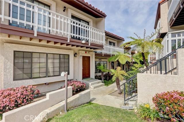 410  Avenue G 35, Redondo Beach in Los Angeles County, CA 90277 Home for Sale