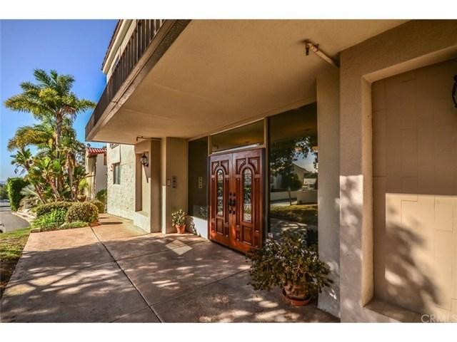Photo of 2357 Palos Verdes Drive #8, Palos Verdes Estates, CA 90274