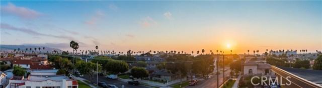 628 ELVIRA AVENUE, REDONDO BEACH, CA 90277  Photo 37