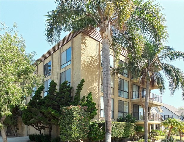 1803 Ocean Boulevard 304, Long Beach, CA, 90802