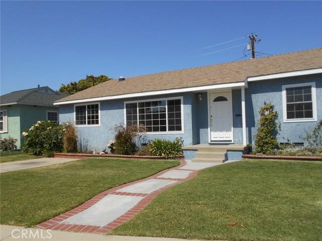 23115 Huber Avenue, Torrance CA: http://media.crmls.org/medias/5aa6a0c9-414f-4a5c-b5e4-40edc645de7f.jpg