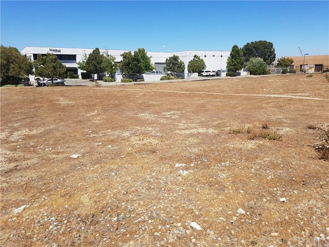 0 Avenida Alvarado, Temecula, CA  Photo 2