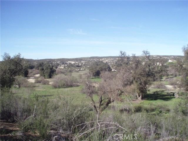 0 Avenida Sierra Rojo Road, Sage CA: http://media.crmls.org/medias/5aa9398a-44ea-4401-b70d-7ad0957fe675.jpg