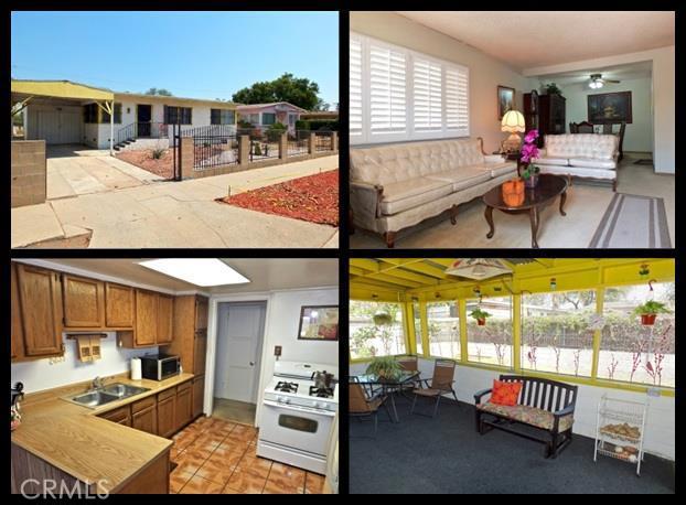843 103Rd Street, Los Angeles, California 90002