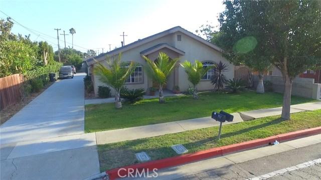 713 Wilson Street, Costa Mesa, CA, 92627