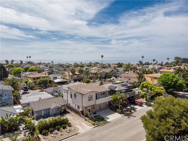 239 ESPARTO AVENUE, PISMO BEACH, CA 93449  Photo 19
