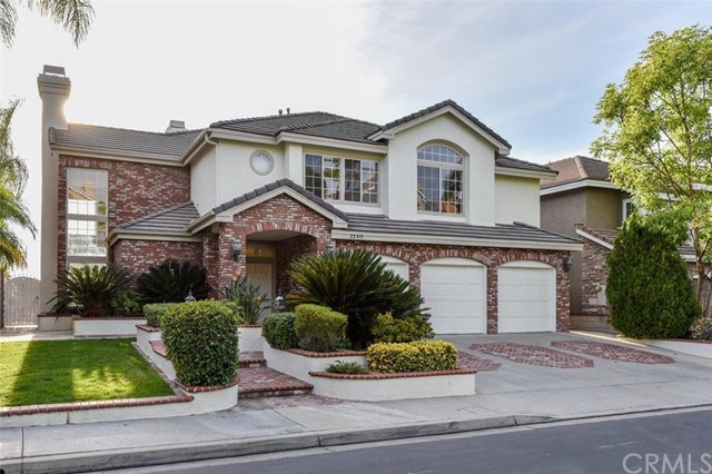 Photo of 22411 Ridgebrook, Mission Viejo, CA 92692
