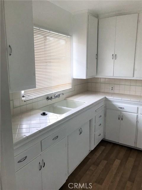 16 W Grand Avenue Unit F Alhambra, CA 91801 - MLS #: WS18064114
