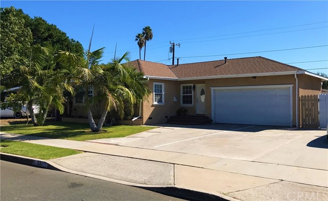 230 E Susanne St, Anaheim, CA 92805 Photo