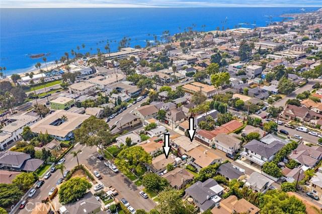 332 Poplar Street, Laguna Beach CA: http://media.crmls.org/medias/5aad26b7-06c7-4c8b-aafc-adf923029383.jpg