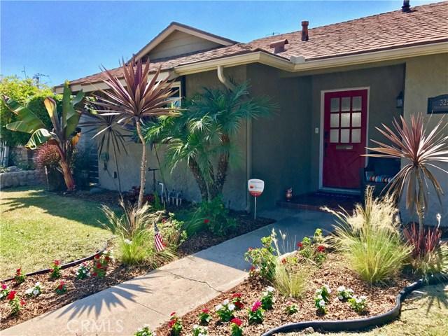 3251 Palo Verde Avenue, Long Beach, CA, 90808