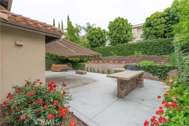 14 Foxcrest Irvine, CA 92620 - MLS #: WS18191264